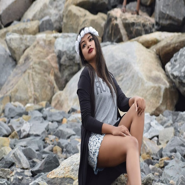call girl service in bangalore