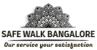 Safe Walk Bangalore